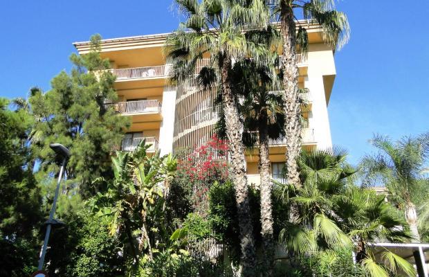 фото Allsun Hotel Estrella & Coral de Mar Resort (ex. Estrella Coral de Mar Resort Wellness & Spa) изображение №6
