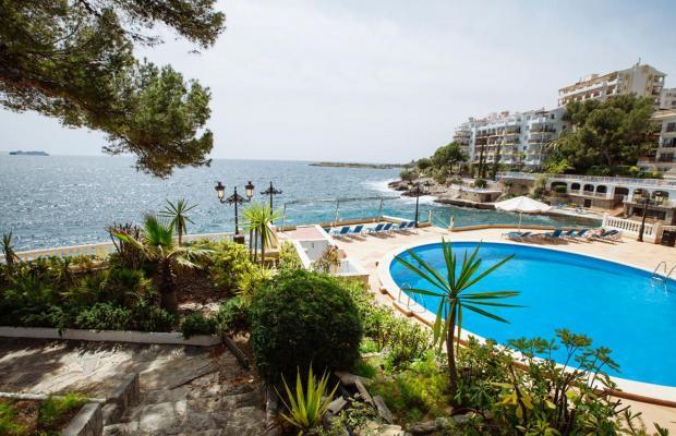 фотографии Europa Playa Marina изображение №24