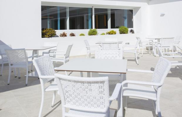 фото отеля Grupotel Farrutx изображение №9