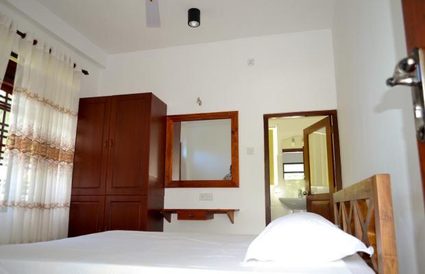 фото Di Sicuro Tourist Inn изображение №22