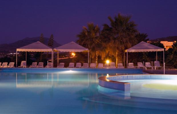 фотографии отеля Uappala Hotel Tonnara di Bonagia изображение №15