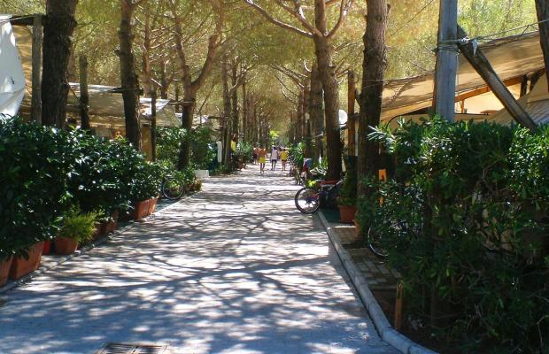 фотографии отеля Villagio Santa Anastasia изображение №3