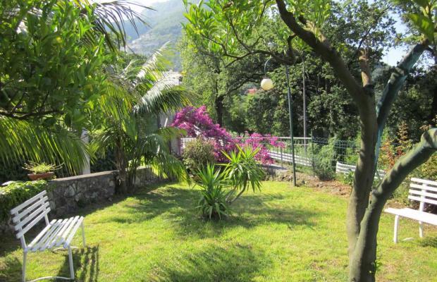 фотографии Villa degli Aranci изображение №28