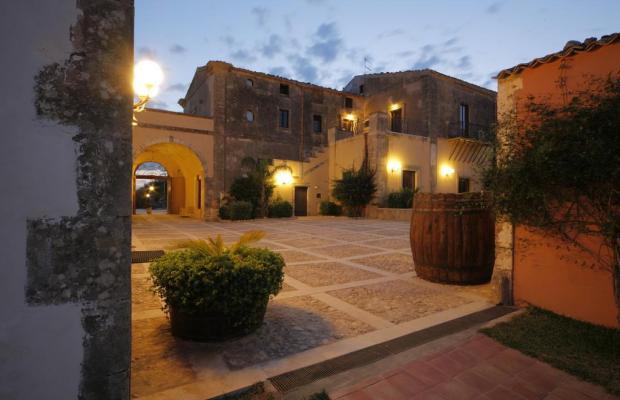 фото Villa Giulia изображение №10