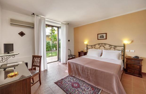 фото отеля Villa Giulia изображение №5
