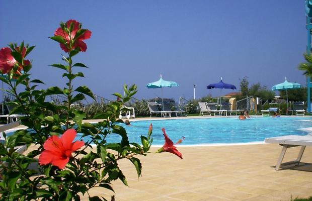 фото отеля Meridian изображение №5