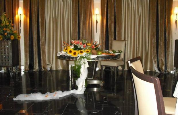 фотографии отеля Regent изображение №15