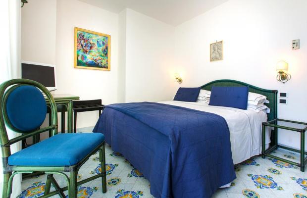 фотографии отеля La Vega изображение №3