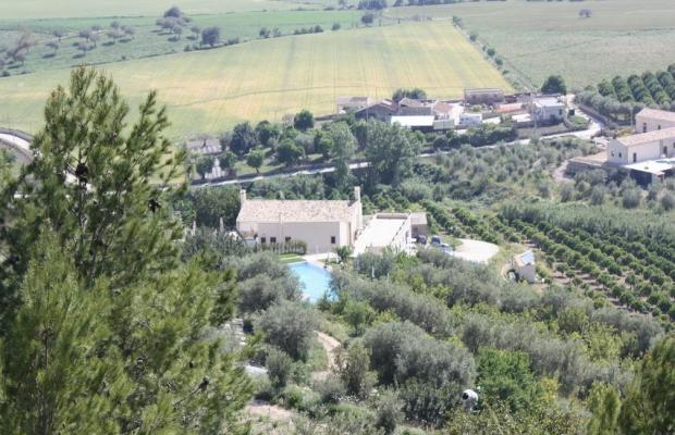 фотографии отеля Kallikoros Hotel Spa & Resort изображение №23