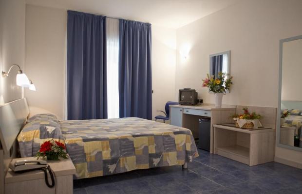 фотографии Villaggi & Resort Pizzo Calabro (ex. Bravo Club Pizzo Calabro) изображение №20