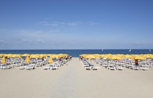 фотографии Villaggi & Resort Pizzo Calabro (ex. Bravo Club Pizzo Calabro) изображение №8