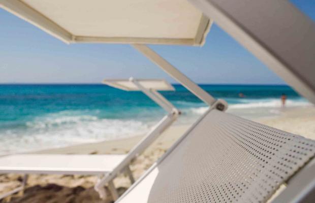 фото M Gallery by Sofitel Capo Vaticano Resort Thalasso and Spa изображение №50