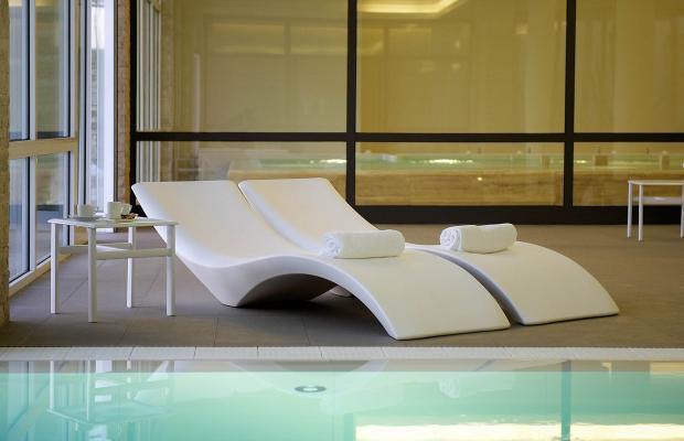 фотографии отеля M Gallery by Sofitel Capo Vaticano Resort Thalasso and Spa изображение №47