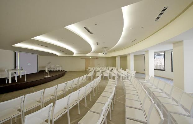 фотографии M Gallery by Sofitel Capo Vaticano Resort Thalasso and Spa изображение №20