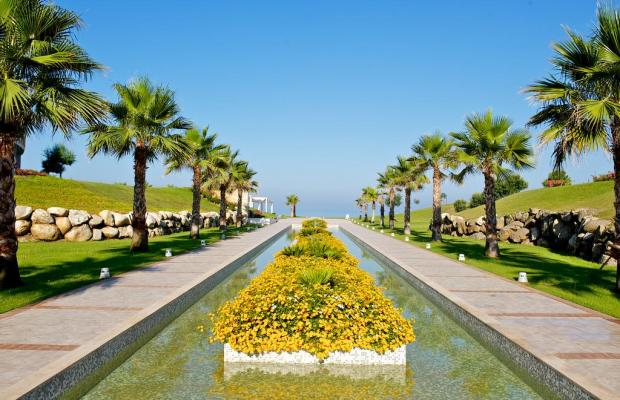 фотографии M Gallery by Sofitel Capo Vaticano Resort Thalasso and Spa изображение №16