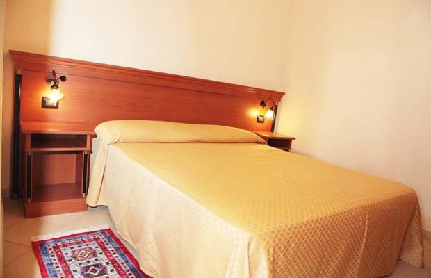 фотографии отеля Baia delle Sirene Beach Resort (ex. Club Capo Sant'Irene) изображение №15