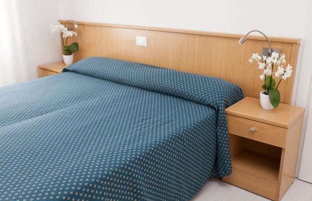 фото отеля Hotel Marina изображение №17