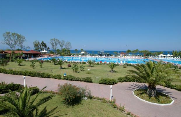 фотографии Valtur Club Resort Itaca - Nausicaa (ex. Orovacanze Club Resort Itaca - Nausicaa) изображение №32