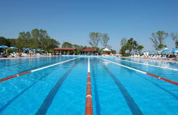 фото отеля Valtur Club Resort Itaca - Nausicaa (ex. Orovacanze Club Resort Itaca - Nausicaa) изображение №21
