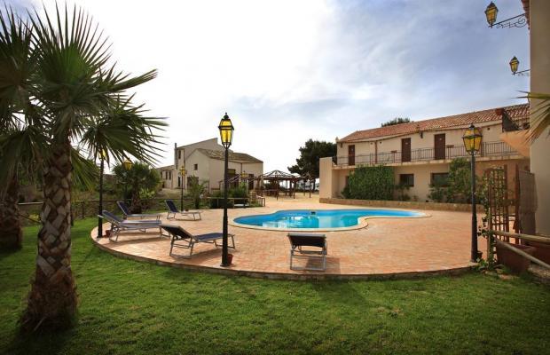 фото отеля Agriturismo Tenuta Stoccatello изображение №1