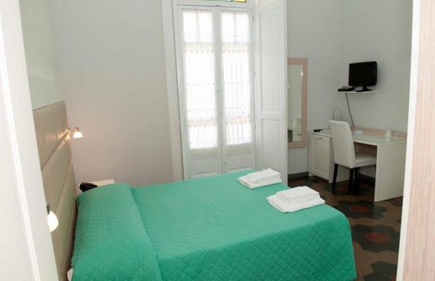 фотографии отеля Residence B&B Villa Vittoria изображение №59