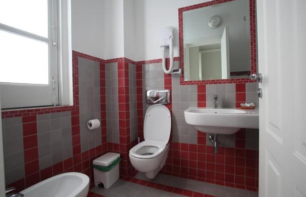 фотографии отеля Residence B&B Villa Vittoria изображение №55