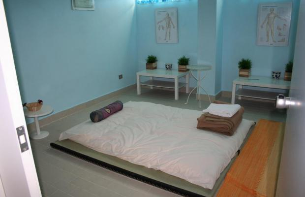 фото отеля Costa Tiziana Resort изображение №21