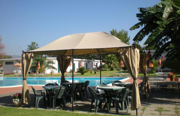 фото Villaggio Artemide изображение №2