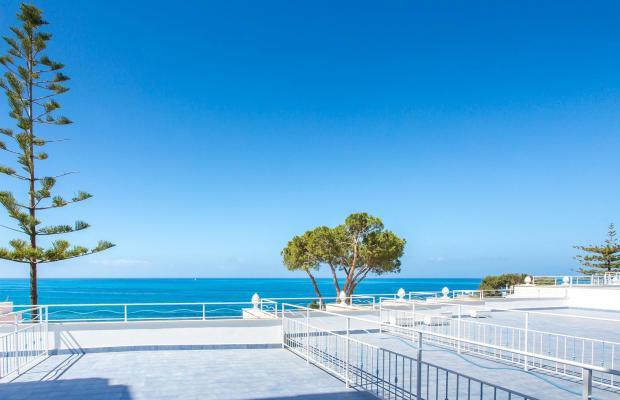фото отеля Ferretti изображение №9