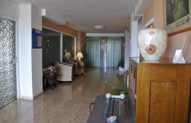 фотографии Apartamentos Borinquen изображение №12