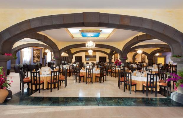 фото Grand Hotel Callao (ex. Callao Sport & Spa) изображение №14