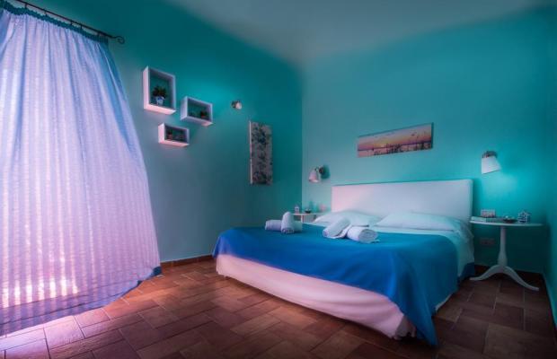 фотографии отеля Casa Porto Salvo изображение №7