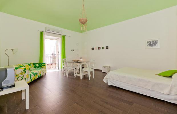 фотографии Casa Porto Salvo изображение №4