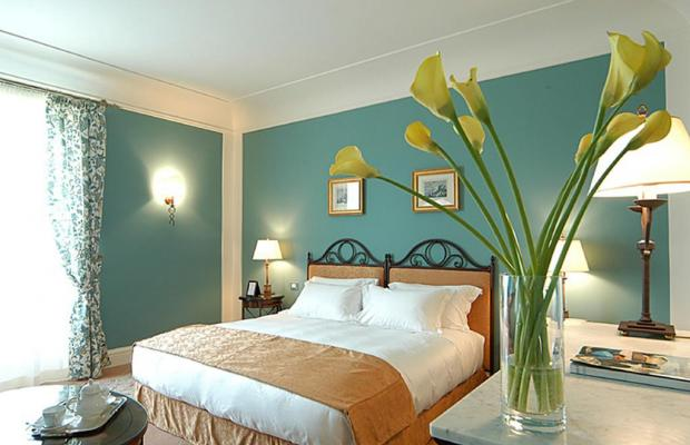 фотографии отеля Blu Hotel Giardino di Costanza Resort (ex. Kempinski Hotel Giardino Di Costanza) изображение №55