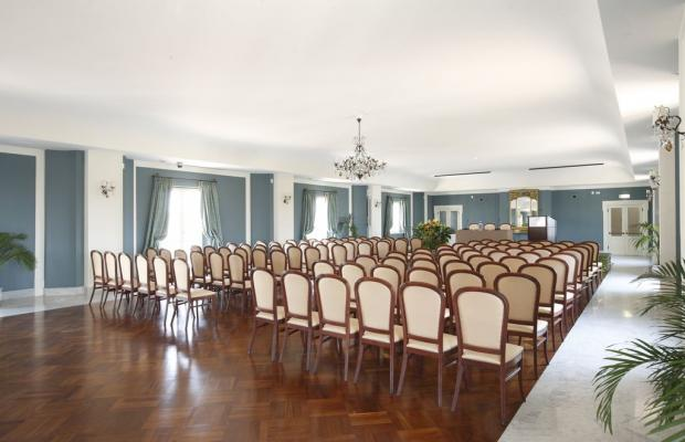 фотографии Blu Hotel Giardino di Costanza Resort (ex. Kempinski Hotel Giardino Di Costanza) изображение №16