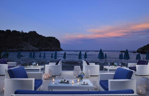 фотографии отеля La Plage Resort изображение №23