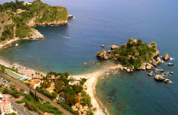 фото отеля La Plage Resort изображение №1