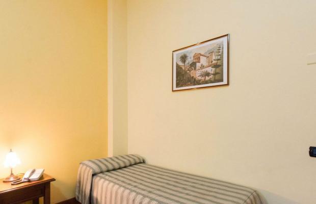 фотографии отеля Akrabello изображение №3