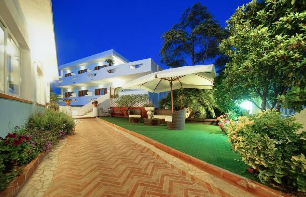 фото отеля Iris (ex. Primavera) изображение №9