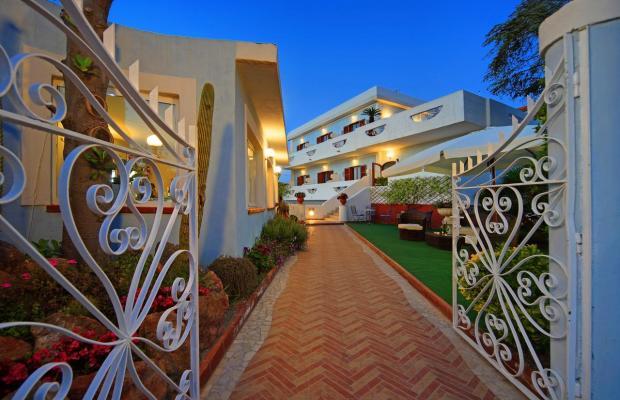 фото отеля Iris (ex. Primavera) изображение №5