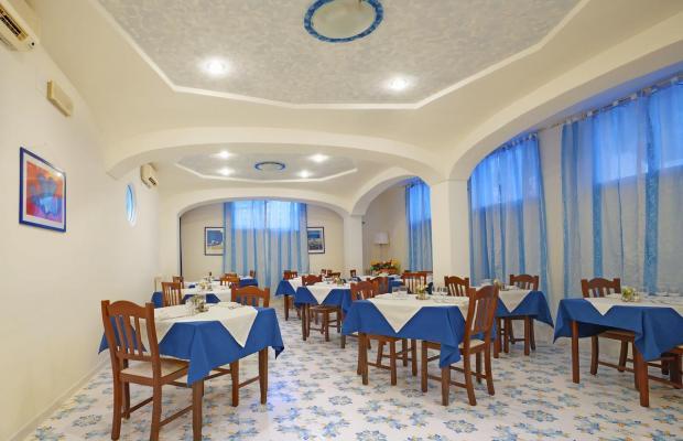 фотографии отеля Iris (ex. Primavera) изображение №3
