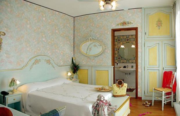 фотографии Hotel Milton изображение №44