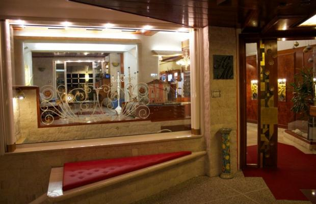 фотографии Hotel Milton изображение №32