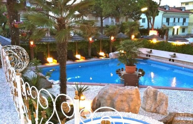 фото Hotel Milton изображение №30