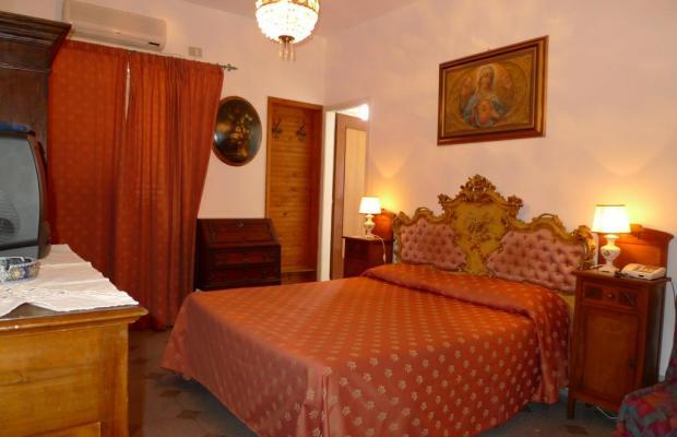 фото отеля La Riva изображение №17