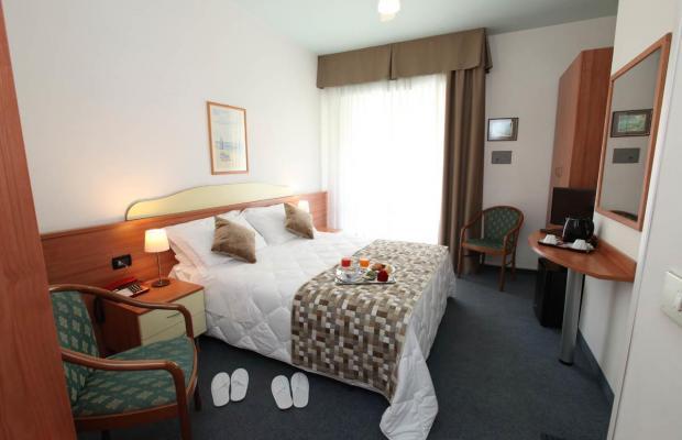 фото отеля Hotel Derby изображение №5
