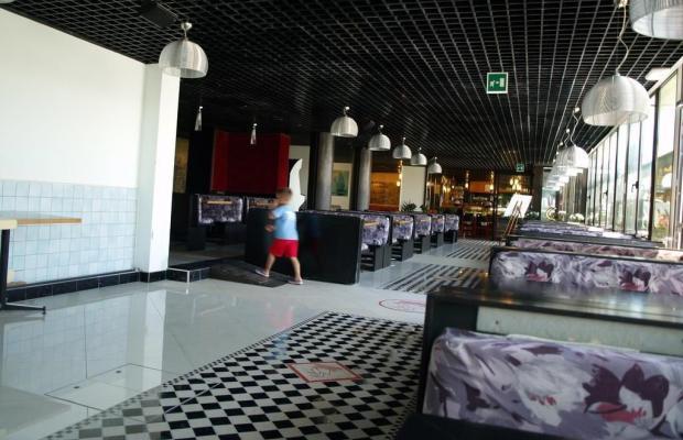 фотографии Hotel Mini Caravelle изображение №8