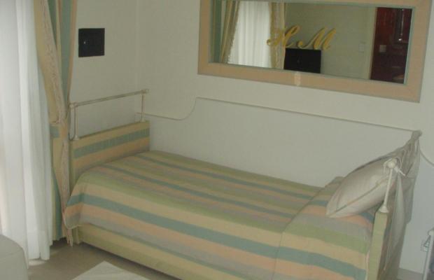 фотографии Park Hotel Maracaibo (ex. Maracaibo) изображение №24