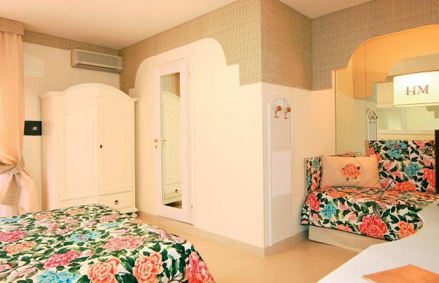 фотографии Park Hotel Maracaibo (ex. Maracaibo) изображение №12