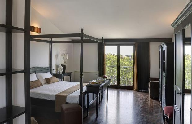 фотографии отеля Donnalucata Resort изображение №3